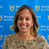 Blanca Diez Peña