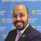 Sergio Mella Aceves