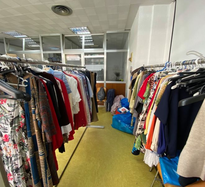 donacion-ropa