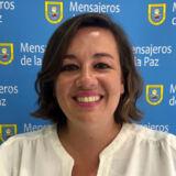 Debora-Gutierrez