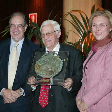 premio-espanol-universal